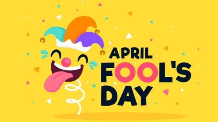 Apa Itu April Mop? Ini Sejarah dan Tradisi April Fool's Day di Berbagai Negara, Belanda hingga China