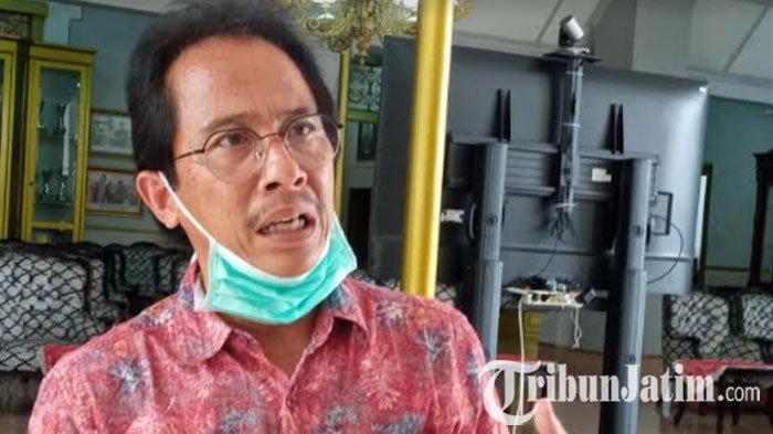 Dinkes Catat Kebutuhan Vaksin Covid-19 Sinovac Warga Kabupaten Malang: Lebih dari 1.350.000 Dosis