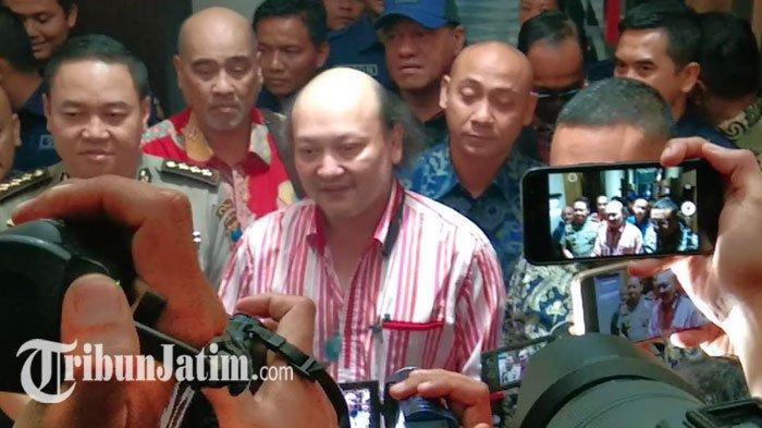 FAKTA Baru Investasi Bodong MeMiles, Ari Sigit Akan Kembalikan Uang Rp 3 Miliar dari PT Kam and Kam