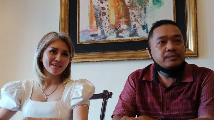 Bakal Tentukan Ketua Umum, Sejumlah DPD Bara JP Bakal Gelar KLB di Surabaya