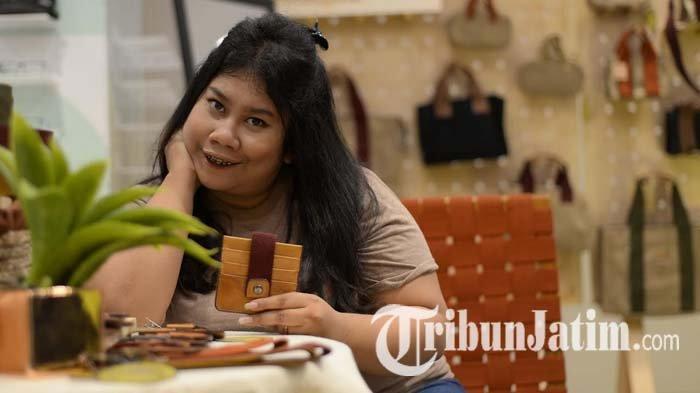 Owner Cocogoose Surabaya Arlia Rachmawati Ambil Peran Memajukan Perekonomian Indonesia Lewat UMKM