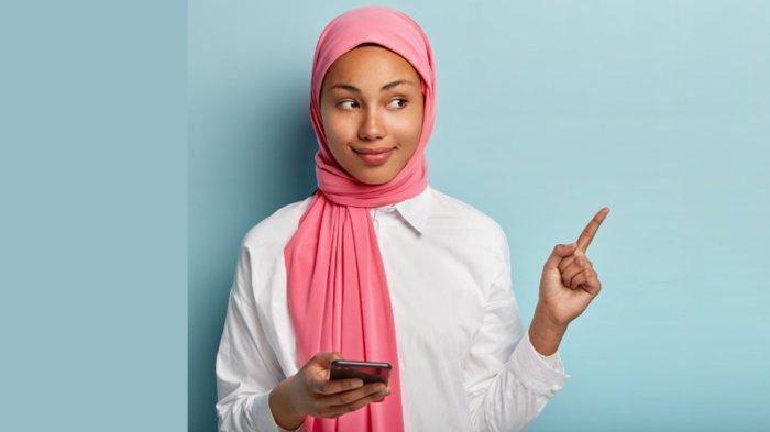 Arti Kata 'Qulil Haqqo Walau Kaana Murrun', Quotes Bahasa Arab Populer: Hikmahnya Mendalam