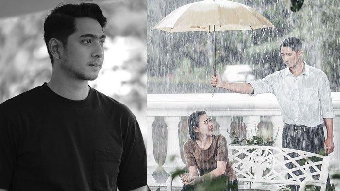 'Sayonara' Arya Saloka Pamit, Fans Siap Baper Ikatan Cinta Tamat? Imbas Alur Cerita Al Kecelakaan