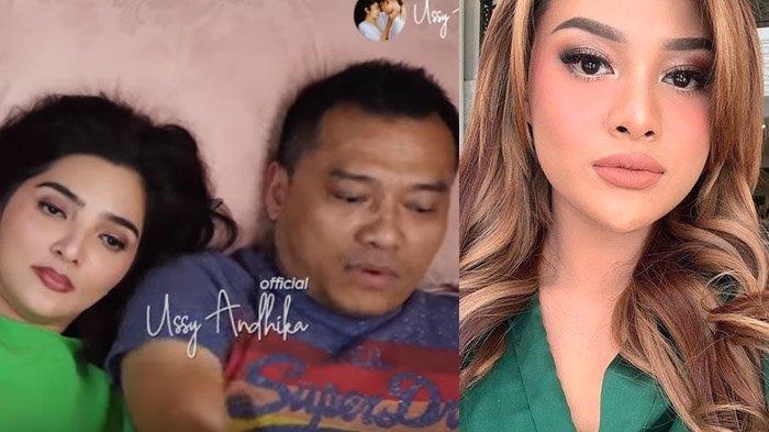 Ashanty & Aurel Hermansyah Ribut Besar Sampai 'Ngusir', Anang Hermansyah Mati Kutu, Azriel Menangis