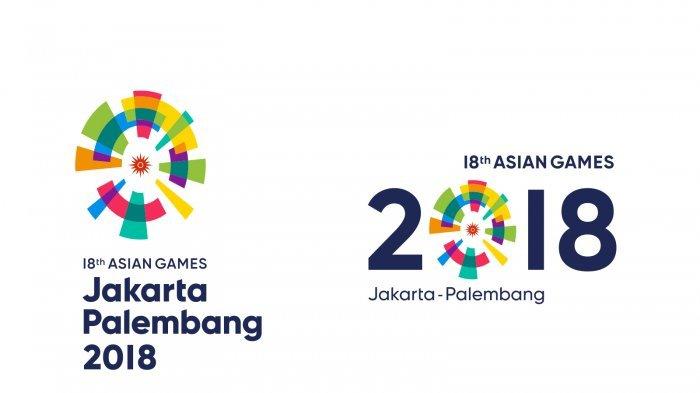 Update Klasemen & Perolehan Medali Asian Games 2018 Usai Eko Yuli Tambah Emas untuk Indonesia
