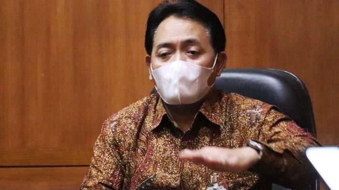 Jatim Akan Kembangkan Geothermal Gunung Arjuno dan Welirang, Sudah Dibahas dengan Gubernur Khofifah