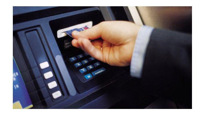 Mau Ambil Uang di ATM Bersama, Saldo Rp 36 Juta Ketua KPU Malah Amblas: Call Center Tak Ngangkat