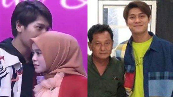 Belum Ijab Kabul, Kecupan Billar ke Lesty Dihebohkan Fans: Nikah Diam-diam? Ayah Rizky: Namanya Muda