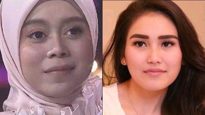 INILAH 17 Artis Indonesia Nominasi Wanita Tercantik 2020, Tak Ada Lesty Kejora, Malah Ayu Ting-Ting