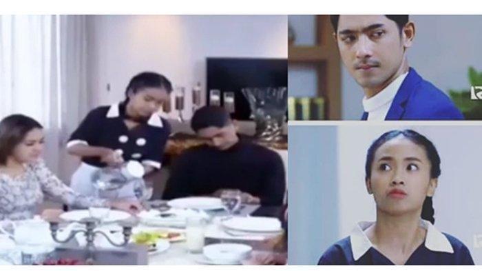 Akhirnya Co-Sutradara Kuak Nasib Ayya Renita, Akting Dibahas, Fix Didepak? Fans Ikatan Cinta 'Panas'