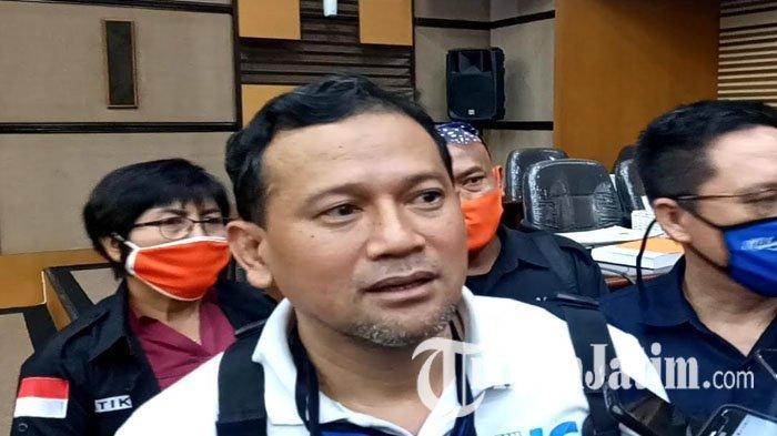 Batas Waktu untuk Sam HC-Gunadi Perbaiki Jumlah Syarat Dukungan Jika Ingin Ikut Pilkada Malang 2020