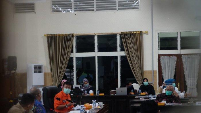 ALASAN Tiga Kepala Daerah di Malang Raya Kompak Ajukan PSBB, Jumlah Positif Corona Naik & Dampaknya
