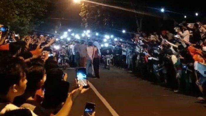 Warga Pamekasan Keluhkan Balapan Liar, Polisi Akan Jaga Ketat Empat Jalan Ini