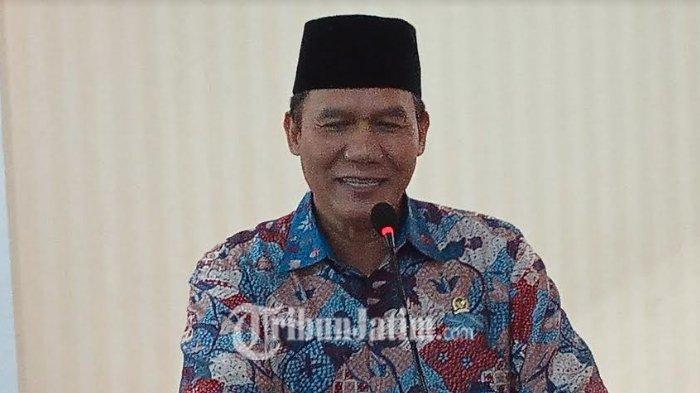 Sosialisasi 4 Pilar di Surabaya, Bambang Haryo: NKRI Harga Mati Jangan di Bibir Saja