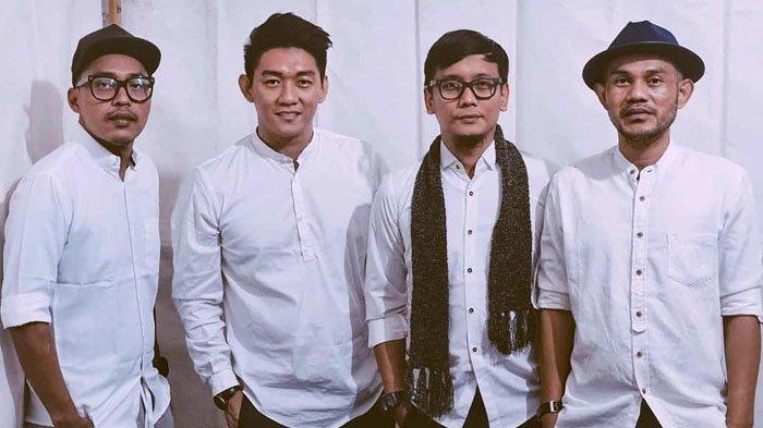 Jadi Korban Tsunami Banten, Berikut Daftar Keluarga Band Seventeen yang Meninggal Dunia