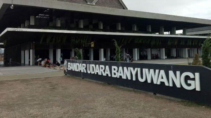 Xpress Air Buka Rute Baru Yogyakarta-Banyuwangi PP Mulai 19 November, Ini Jadwal Terbangnya