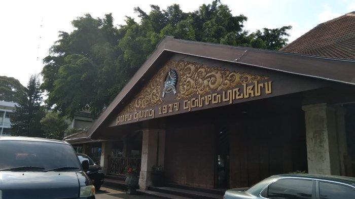 Menilik Sejarah Kabupaten Malang yang Kini Diwacanakan Berganti Nama