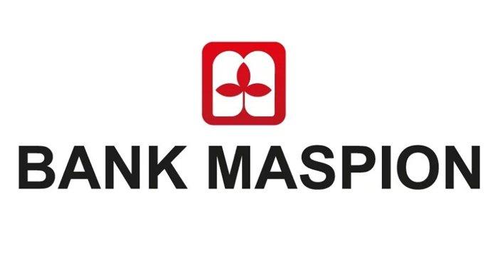 Kasikornbank Masuk Sebagai Strategic Partner, Bank Maspion Mulai Jalankan Strategi Bisnis