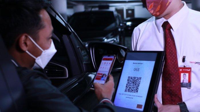 Makin Mudah Bayar Uji KIR Pakai Bank Jatim Mobile