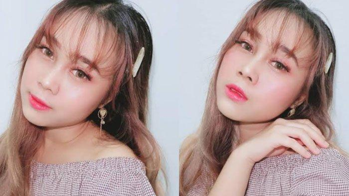 3 Perbedaan Riasan Ala Korea dengan Gaya Makeup Lain, Termasuk Segi Pemilihan Produk