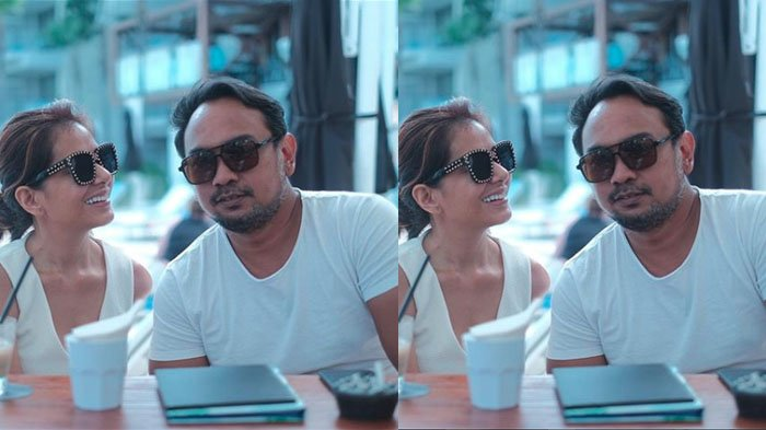 Tak Tertarik Beli Rumah Ahmad Dhani, Bebi Romeo Singgung Soal Hantu, Meisya Siregar: Seram Ya?