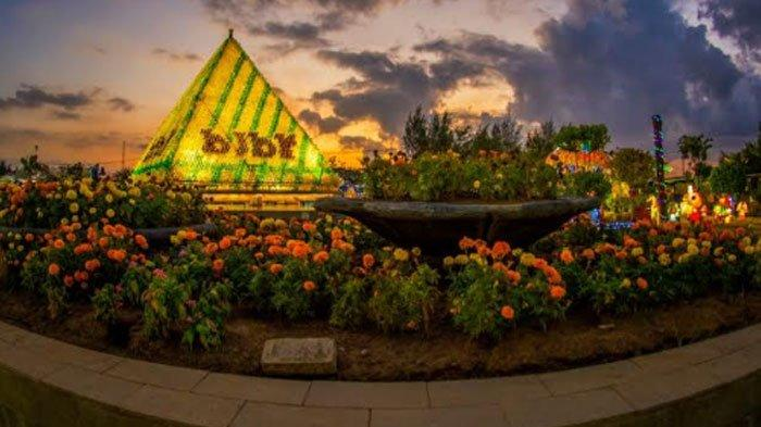 Bee Jay Bakau Resort Kembali Terima Kunjungan Wisata, Gini Caranya Pastikan Pengunjung Aman Covid-19