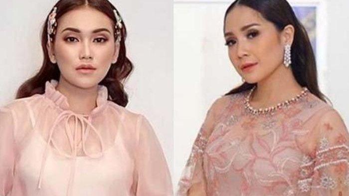 Sikap Nagita saat Anaknya Dibully 1 Indonesia, Istri Raffi Ahmad Malah Bikin Heran, Baim Wong: Gila