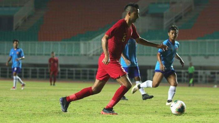 Bek Persebaya Surabaya Otavio Dutra Komentari Tren Buruk Madura United di 4 Laga Terakhir