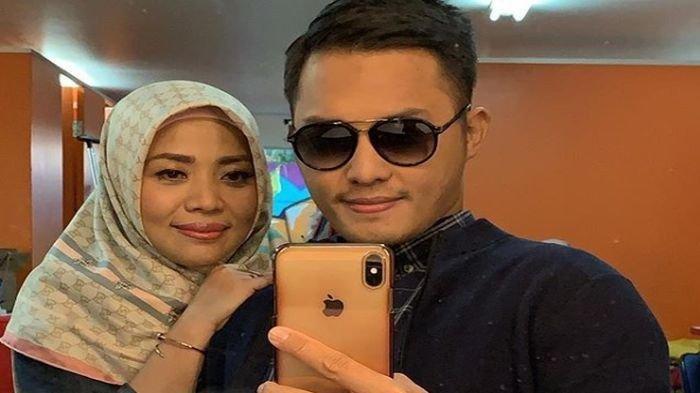 Reaksi Fadel Islami Jawab Rela Hilang Harta daripada Muzdalifah, Hotman Terkaget-kaget: Beneran