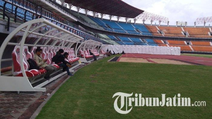 Berharap GBT Jadi Venue Resmi Piala Dunia U-20, Muhammadiyah: Momentum Arek-arek Suroboyo