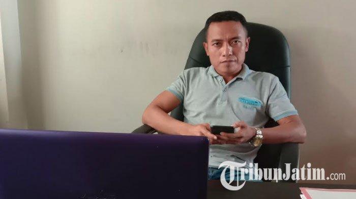 Buka Kotak Suara Tanpa Undang Parpol Peserta Pemilu, KPU Pamekasan Disomasi Partai Gerindra