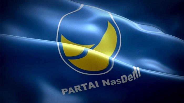 Nasdem Keluarkan 11 Rekomendasi di Pilkada Jawa Timur 2020, Jember Masih Tunggu Hasil Survei