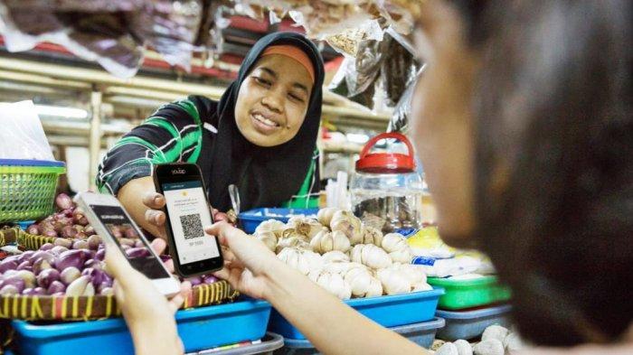 Ingin Layanan Keuangan di Platformnya Efektif, Youtap Survei untuk Pahami Apa Yang Dibutuhkan UMKM