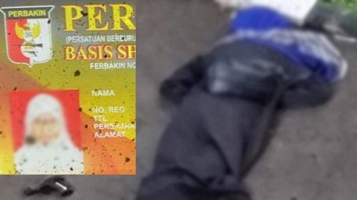 Pantas Terduga Teroris Mabes Polri Berani Pakai Senpi, Punya Kartu Ini, Bamsoet Bantah ZA Anggotanya