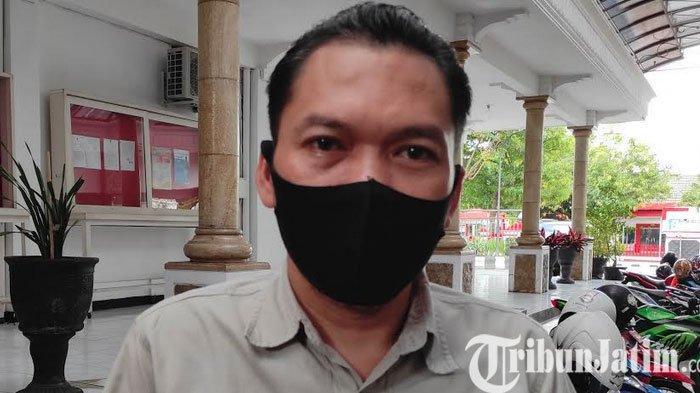 Tak Pengaruh Isu KLB, DPC Partai Demokrat Kota Blitar Tetap Satu Komando Dukung AHY