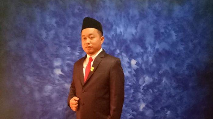 Jadi Anggota DPRD Bojonegoro, Hidayatus Sirot Gelar Syukuran Akbar, Hadirkan Balasyik
