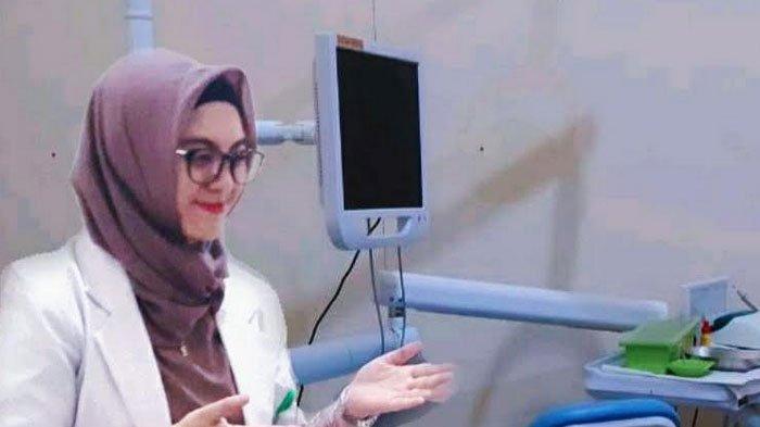 Klinik Wringinanom Gresik Memberikan Pelayanan Pemeriksaan Gigi Gratis Pada Anak