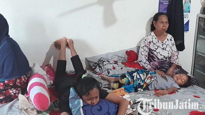 Awak KRI Nanggala-402, Ingin Mengajak Anak Jalan-jalan Sepulang Tugas