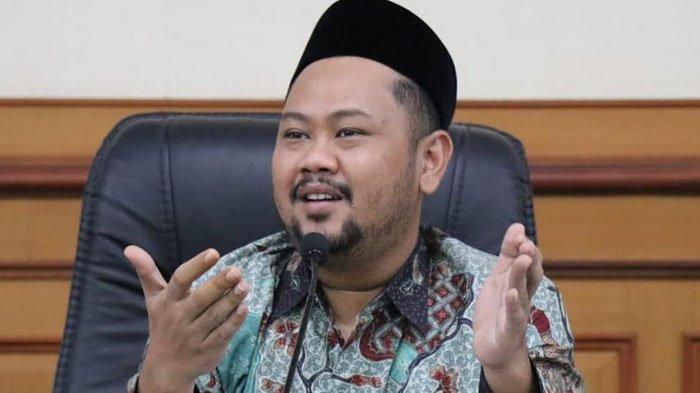 Jelang Transisi Menuju New Normal di Pondok Pesantren, DPRD Gresik Minta Pemkab Ikut Fasilitasi