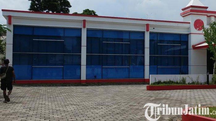 DPMPTSP Jember Segera Tempati Gedung Lebih Representatif