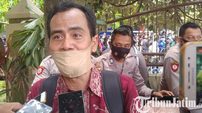 Lima Potensi Terjadinya Tindak Pidana di LKPD Jember di Akhir Masa Pemerintahan Bupati Faida