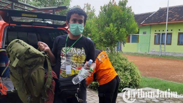 Pulang Kampung Pekerja Migran Wajib Isolasi 5 Hari di Posko PPKM Mikro