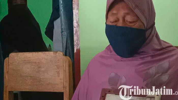 Sosok Serda Edi Wibowo Korban KRI Nanggal 402, Punya Cita - cita Berangkatkan Umroh Ibunya