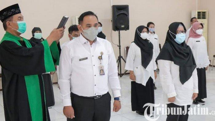 RS Kilisuci Kota Kediri Segera Diresmikan Menjadi Rumah Sakit Umum Daerah Tipe C