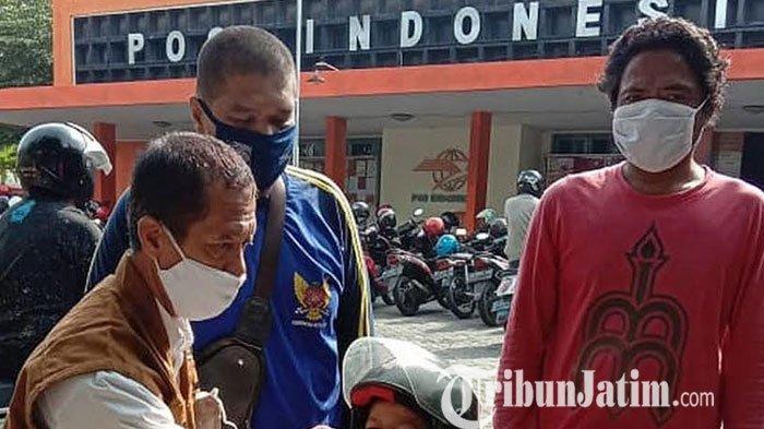 18 Ribu Warga Tidak Dapat Menerima BPNT, Pemkab Bondowoso Lakukan Update Data