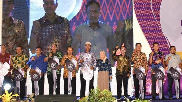 Kota Kediri Bakal Rekrut 66 Tenaga Pendamping Prodamas Plus