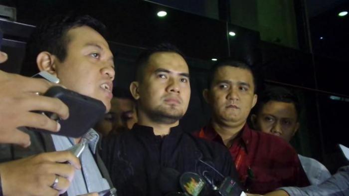 Nasib Pilu Korban Saipul Jamil, Pengacara Kecewa dengan Perkataan SJ: Seakan-akan Pelapor Bersalah
