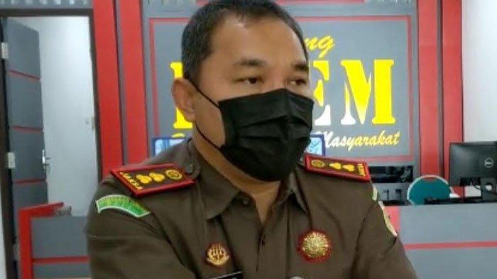 Periksa 20 Saksi, Kejari Kabupaten Madiun Segera Tetapkan Dua Tersangka Korupsi PBB P2