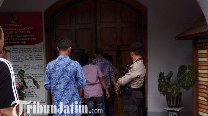 Minggu Ini, Tujuh Saksi Akan Dipanggil Penyidik Kejari Kota Madiun Terkait Korupsi Dinas LH