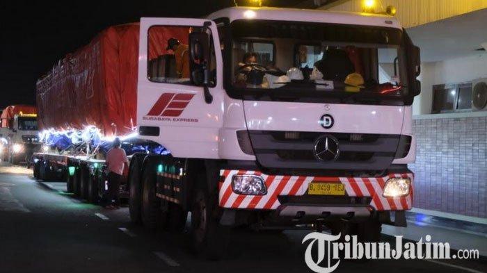 INKA Kirim 250 Kereta Pesanan Bangladesh